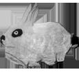 Coniglio ##STADE## - vestito 1340000001